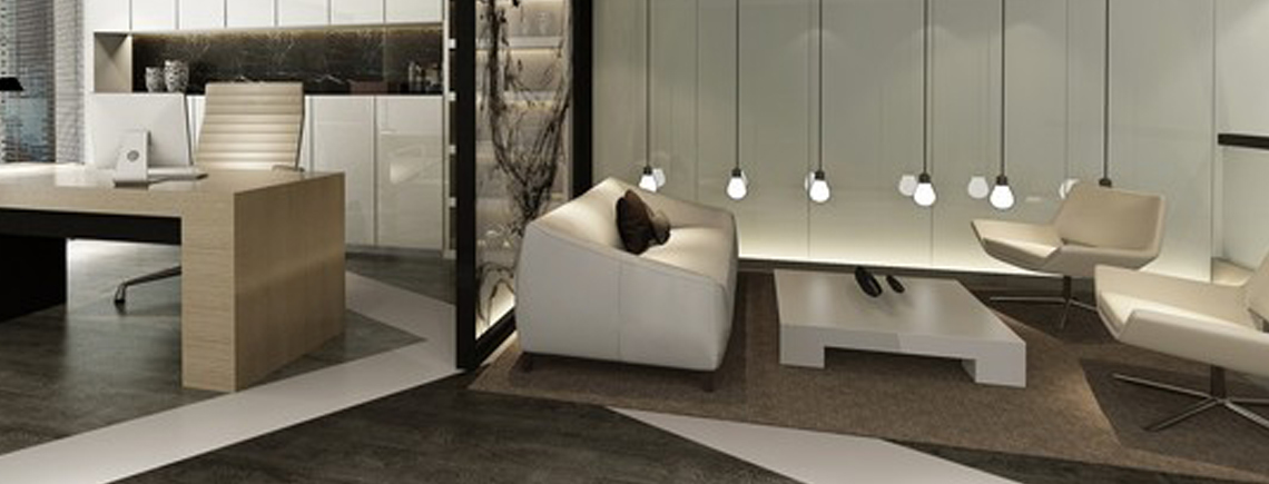 Grabit Office Furniture Malaysia